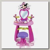 Туалетный столик Smoby Minnie