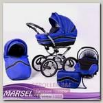 Детская коляска Adbor Marsel Classic 3 в 1