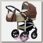Детская коляска BartPlast Bari 2 в 1