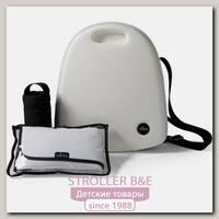 Сумка-бокс Mima Kobi Changing Bag Flair на коляску