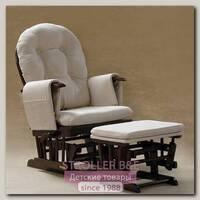 Кресло для кормящей мамы Makaby Classic