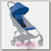 Сменный текстиль Color Pack для коляски Babyzen Yoyo 6+