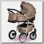 Детская коляска Riko Modus 3 в 1