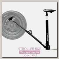 Насос Airbuggy для колес колясок