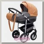 Детская коляска Polmobil Porto Lux 2 в 1
