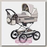 Детская коляска Reindeer Style 2 в 1