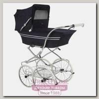 Детская коляска Tutek Retro