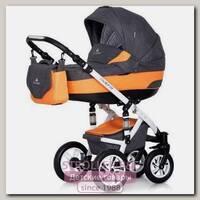 Детская коляска Caretto Riviera 2 в 1