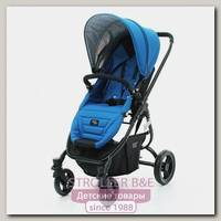 Детская прогулочная коляска Valco Baby Snap 4 Ultra