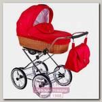 Детская коляска Lonex Classic Retro 3 в 1