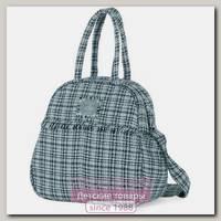 Сумка для колясок Bebecar Nursery Bag