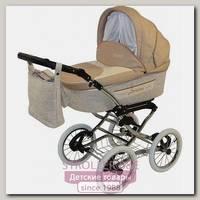 Детская коляска Aneco Avinion 2 в 1