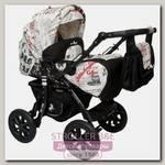 Детская коляска-трансформер Anmar New Line