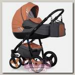 Детская коляска Riko Niki 3 в 1