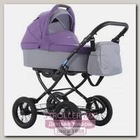 Детская коляска AroTeam Cocoline New 2 в 1