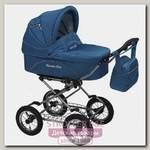 Детская коляска Stroller B&E Maxima Elite 2 в 1