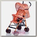 Детская коляска-трость Babyhit Dandy