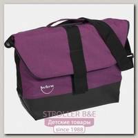 Сумка для мамы Teutonia Changing Bag My Essential 2016