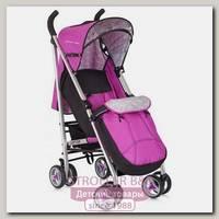 Детская коляска-трость Euro-Cart Senso
