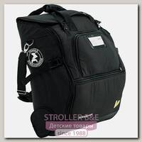 Сумка для коляски Larktale Coast Pram Travel Bag