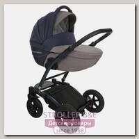 Детская коляска Tutek Inspire 3 в 1