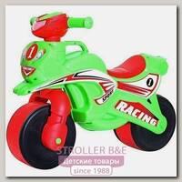 Беговел RT Motobike Racing