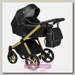 Детская коляска Lonex Emotion XT Eco 2 в 1