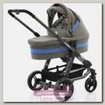 Детская коляска FD Design Lingo 4S 2 в 1