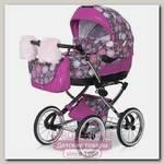 Детская коляска Caretto Michelle Color 2 в 1