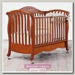 Детская кроватка Bambolina Divina
