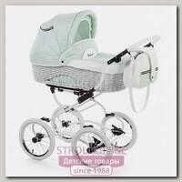 Детская коляска Reindeer Prestige Wiklina 2 в 1