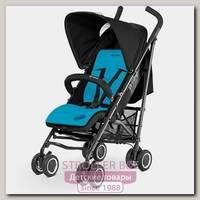 Вкладыш для детских колясок Cybex Сайбекс