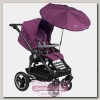 Зонтик от солнца на коляску Teutonia Тевтония
