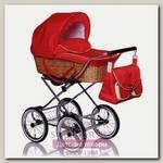 Детская коляска Lonex Classic Retro 2 в 1