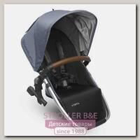 Дополнительное сиденье для детской коляски UPPAbaby Vista