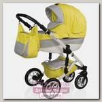 Детская коляска AmaroBaby Sport Style 2 в 1