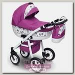 Детская коляска Camarelo Vision Design 2 в 1