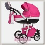 Детская коляска Nastella Casual 2 в 1