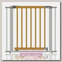 Ворота безопасности Clippasafe (72,5-95 см)