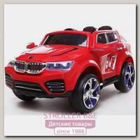 Электромобиль Bambini VIP Car ВИП Кар