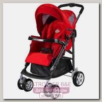 Детская прогулочная коляска Zooper Waltz Luxury