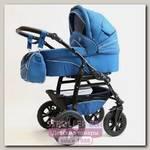 Детская коляска Anmar Marsel 2 в 1