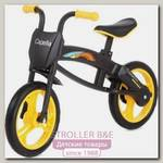 Детский велобег Capella S-301