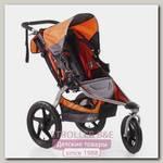 Детская прогулочная коляска BOB Revolution SE