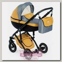Детская коляска DPG Max 500 3 в 1