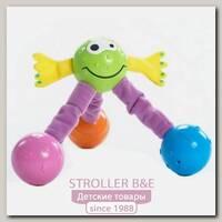 Развивающая игрушка Tiny Love Попрыгунчик