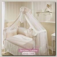 Комплект постельного белья Perina Эстель, 6 предметов