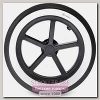 Комплекты задних колес TR для коляски Cybex Priam