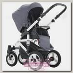 Детская прогулочная коляска Izacco Z4