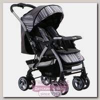 Детская прогулочная коляска Maxima Carello M8